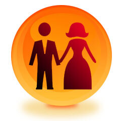Matrimonial Investigation in Lincolnshire