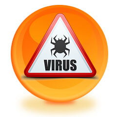 Strength Of The Virus in Lincolnshire